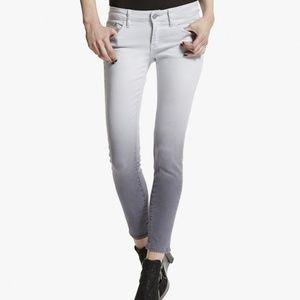 The Kooples Tie-Dye Jeans size 29